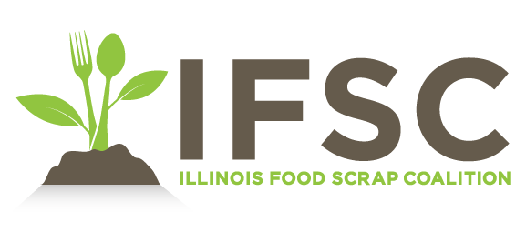 Illinois Food Scrap Coalition