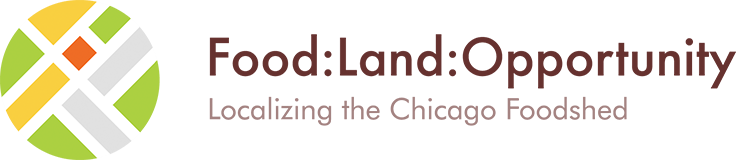 Food-land-opportunity logo