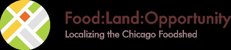 Food-land-opportunity logo