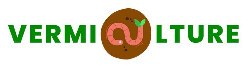 vermiCUlture logo